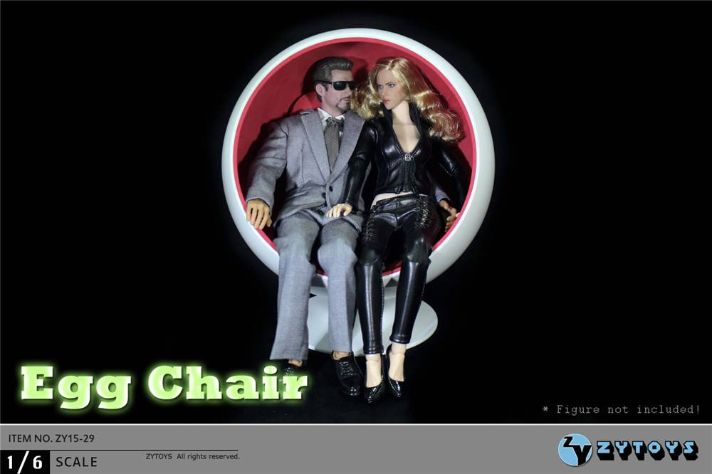 zy-egg-chair07