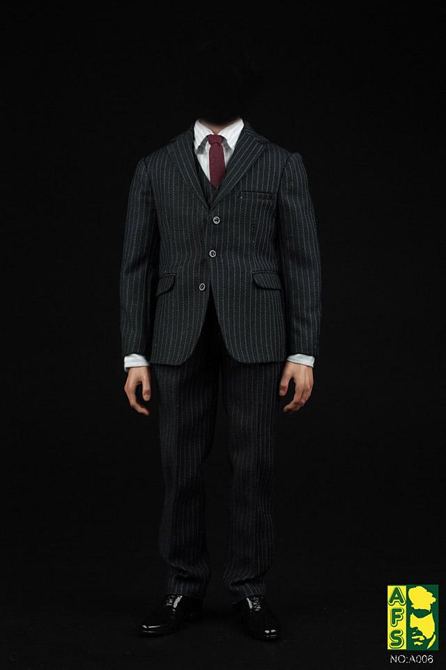 afs-suits01