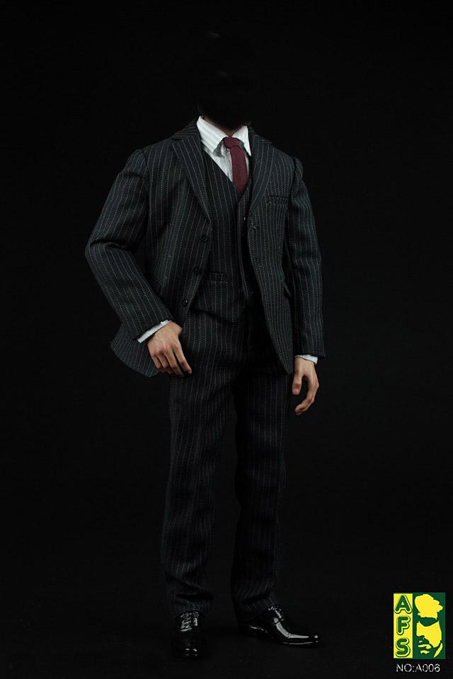 afs-suits02