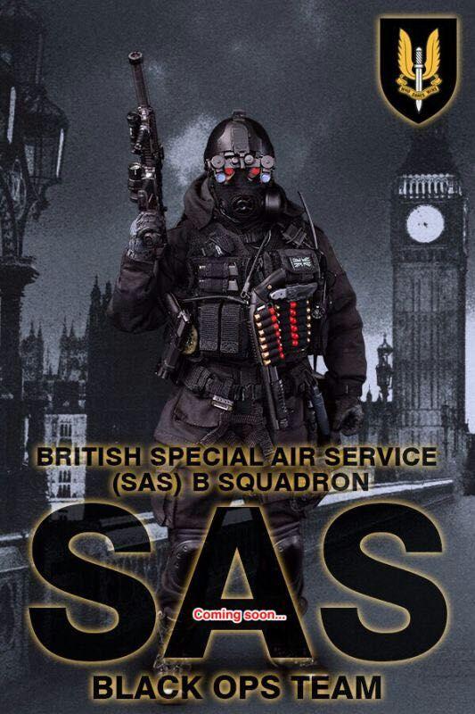 did-sas02