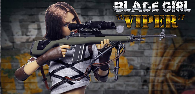 ent-blade-girl00