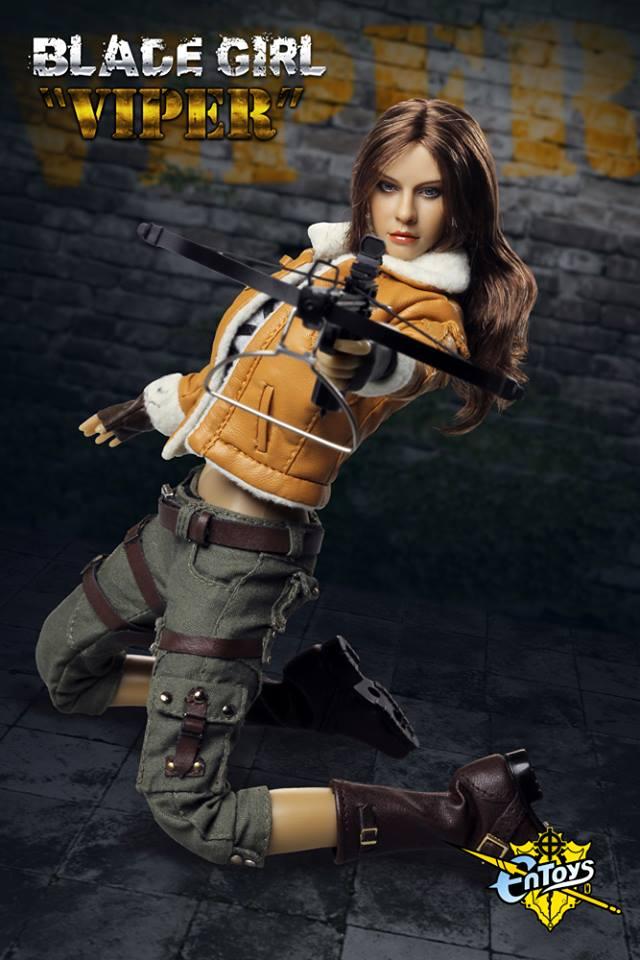 ent-blade-girl01