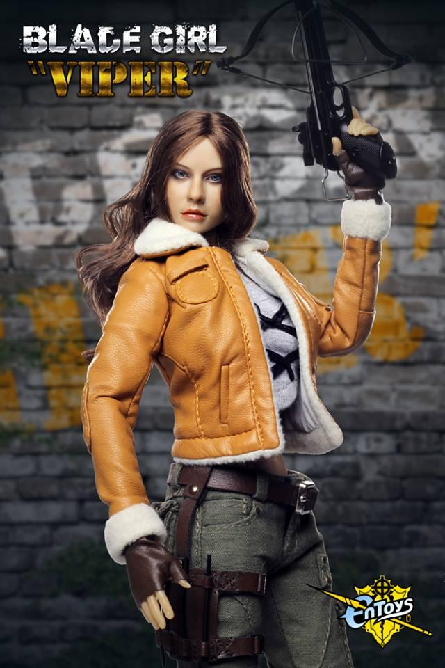 ent-blade-girl02