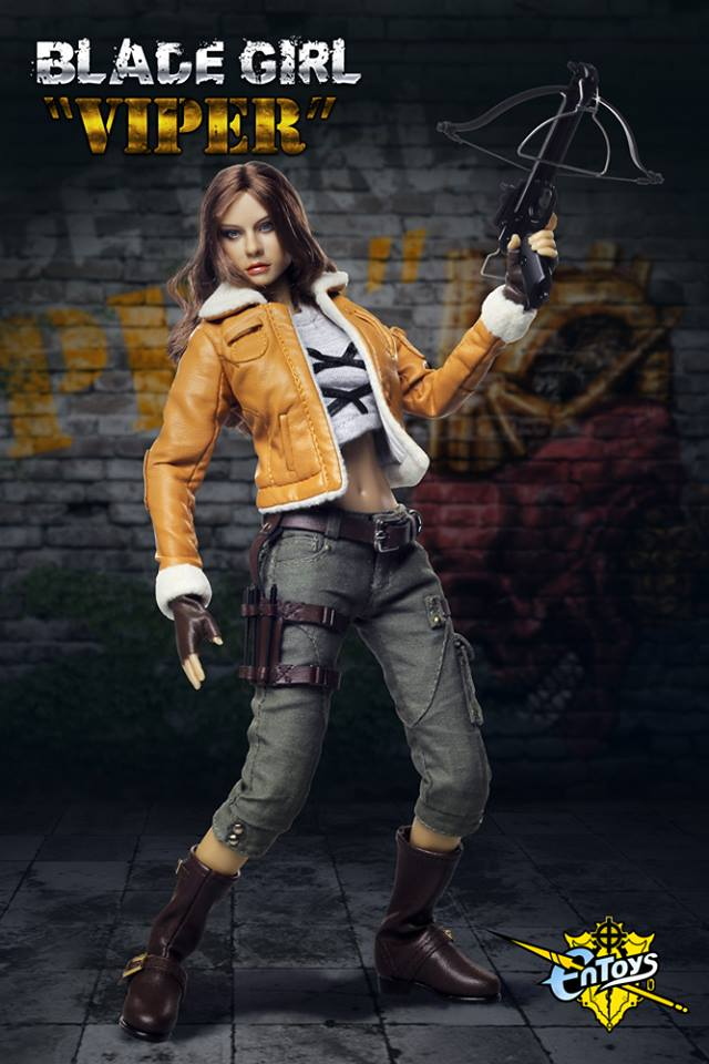 ent-blade-girl03