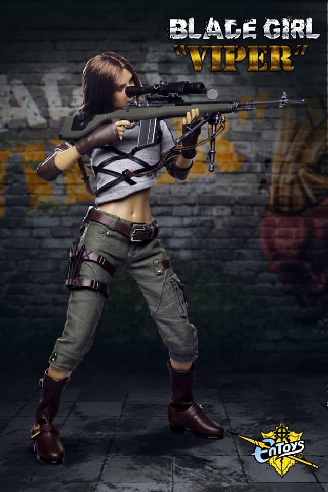 ent-blade-girl05