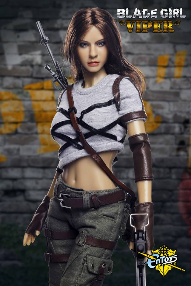 ent-blade-girl06