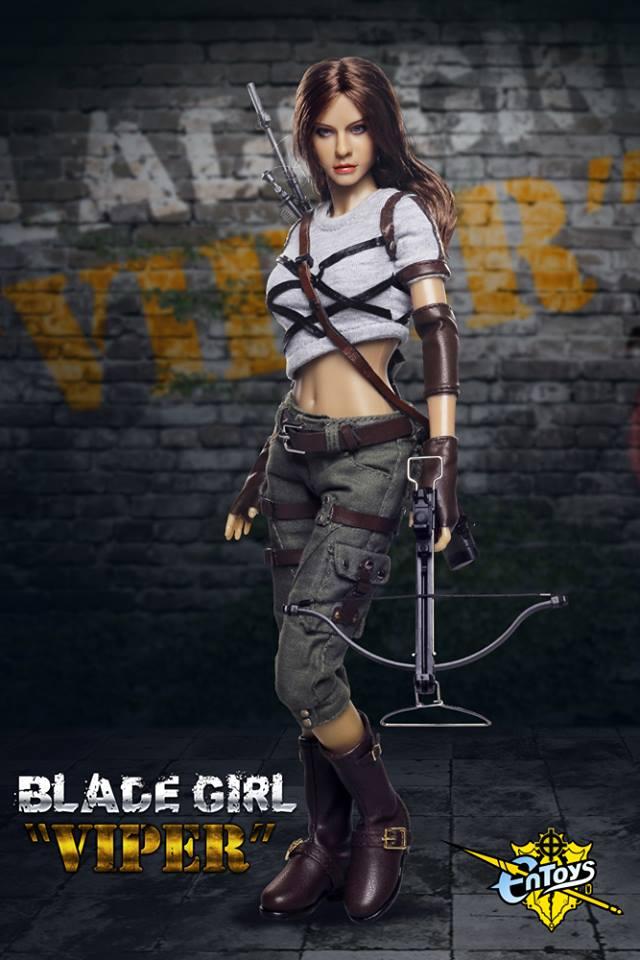 ent-blade-girl07
