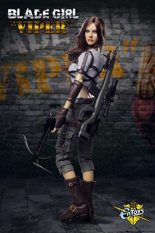 ent-blade-girl08