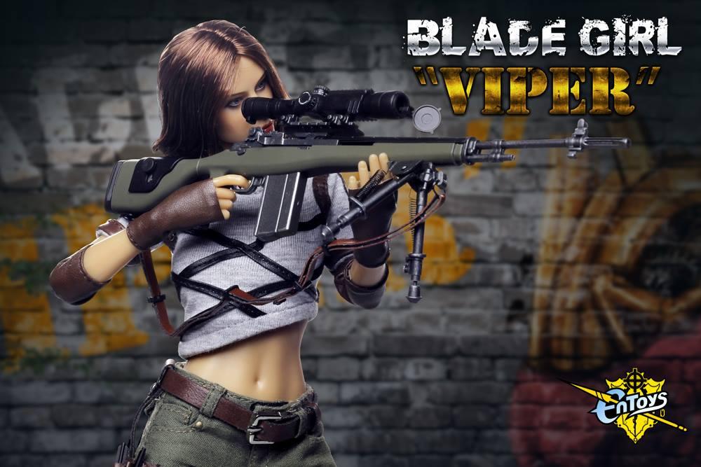 ent-blade-girl09
