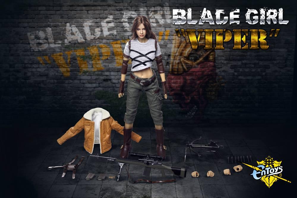 ent-blade-girl10