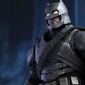 ht-arm-batman00