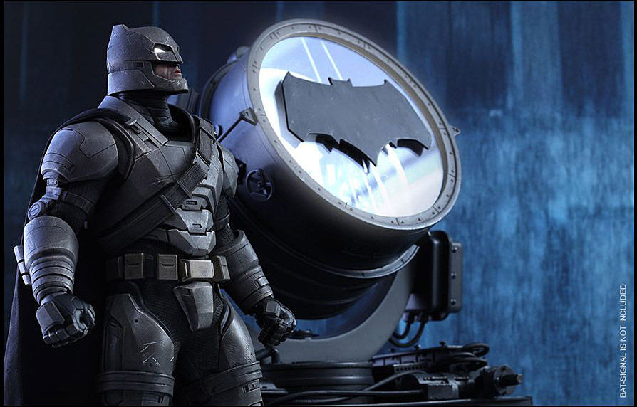 ht-arm-batman06