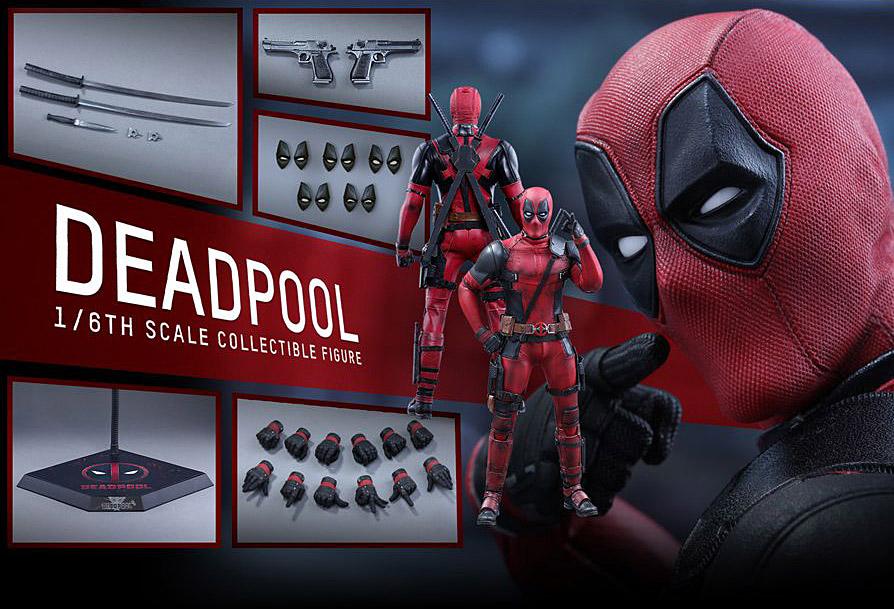 ht-deadpool10