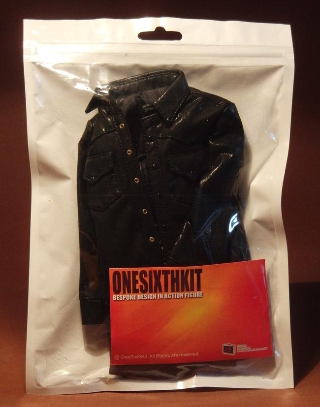 osk-governor-bag