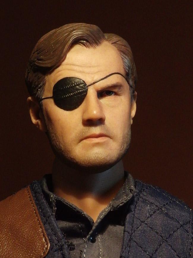 osk-governor-head1
