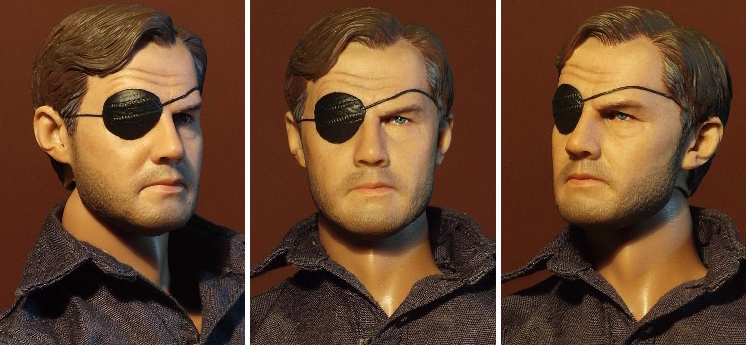 osk-governor-head2