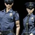 pop-cops00