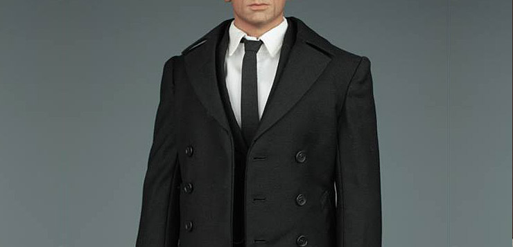 vort-agent00