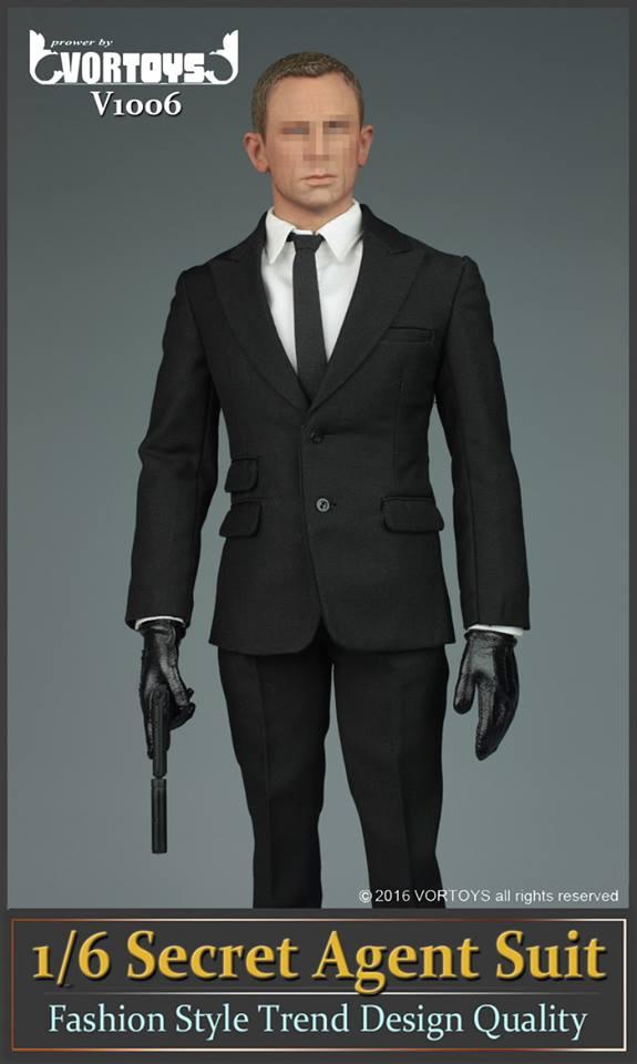 vort-agent01