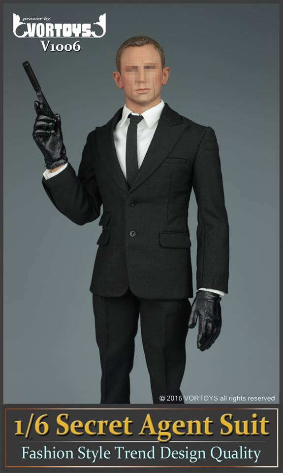 vort-agent02