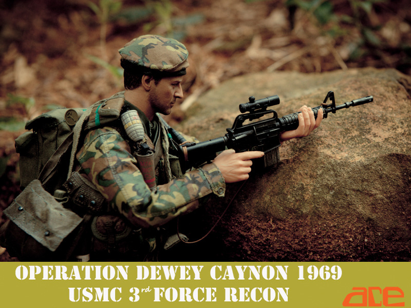 ace-dewey06