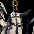 aci.knights00