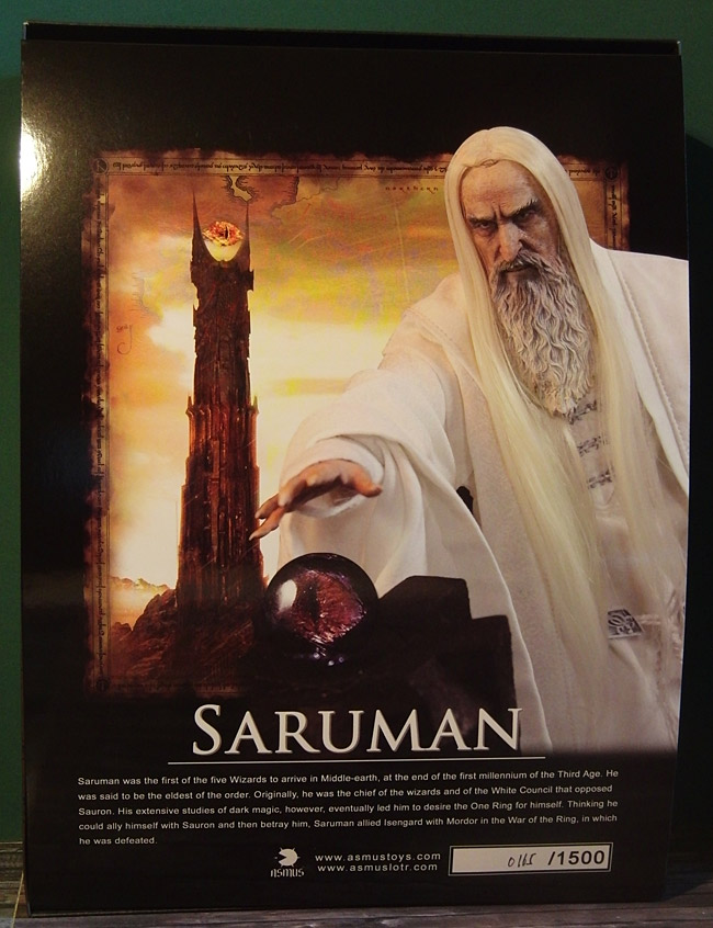 asm-saruman-box2