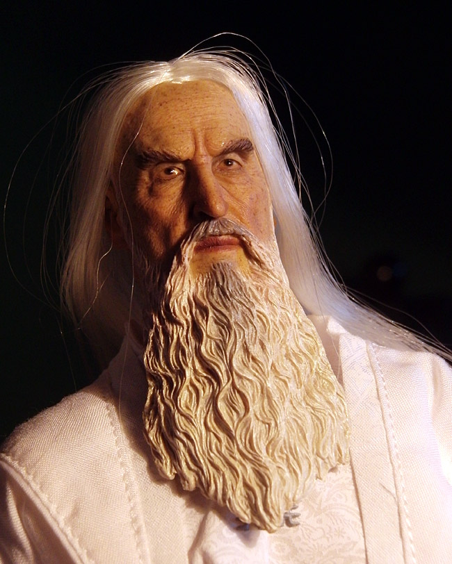 asm-saruman-head1