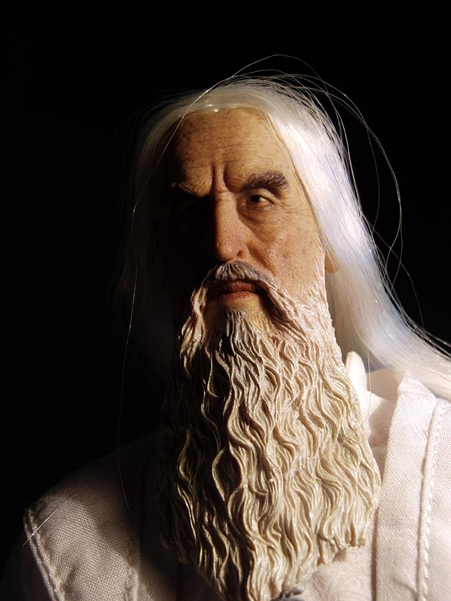 asm-saruman-head2