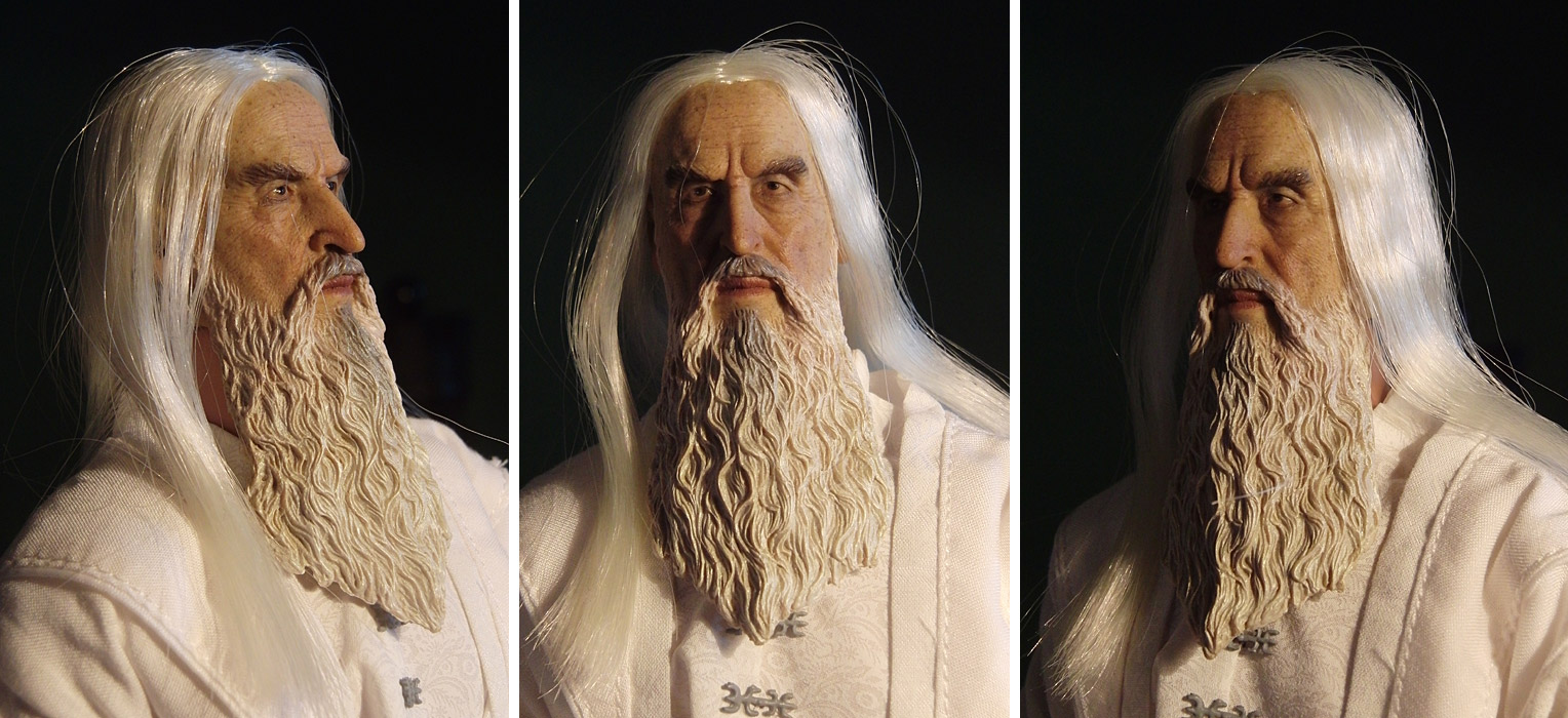 asm-saruman-head3