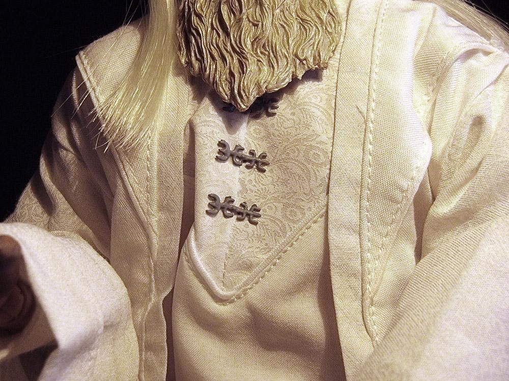 asm-saruman-outfit1