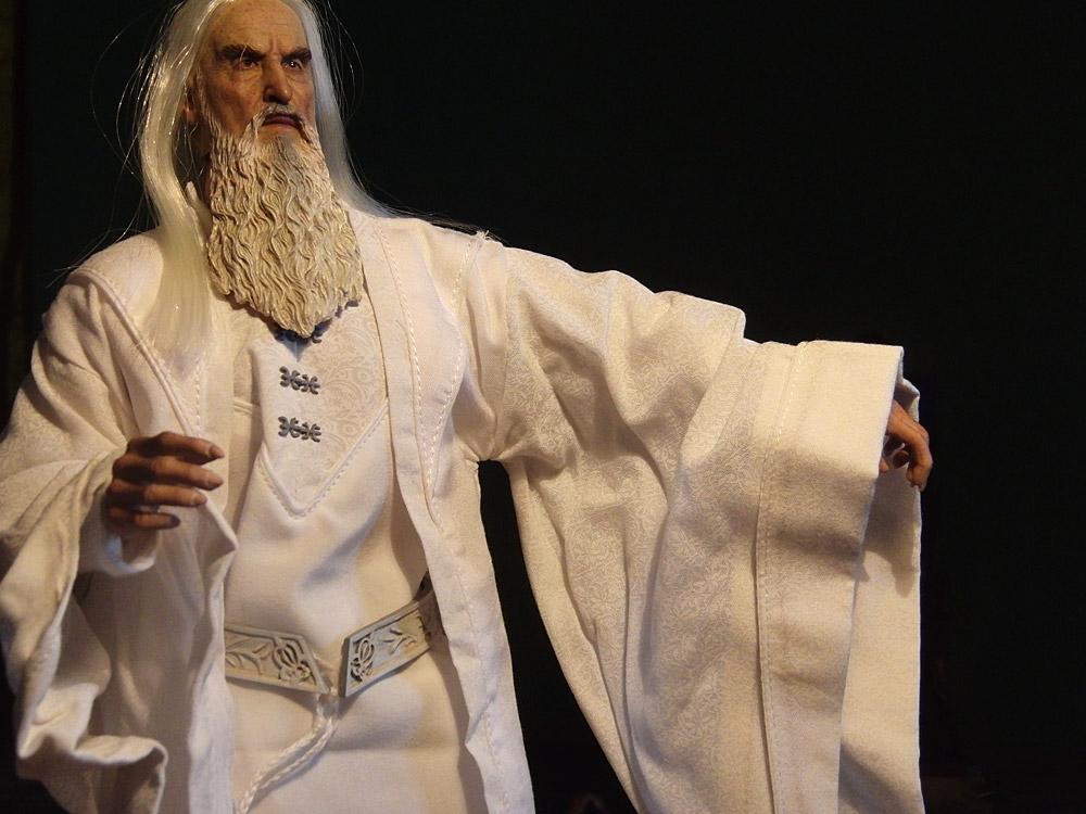 asm-saruman-outfit2
