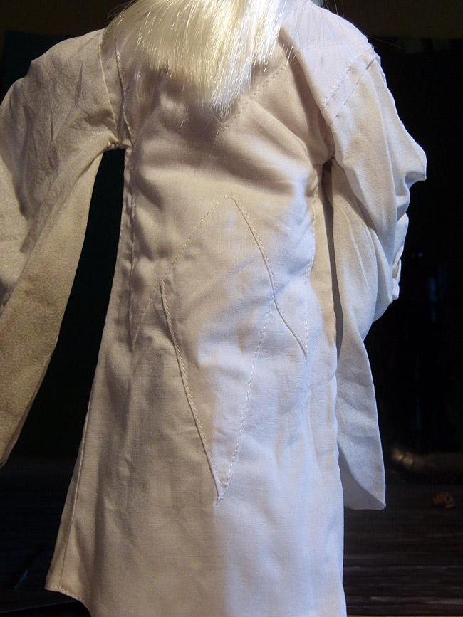 asm-saruman-outfit4
