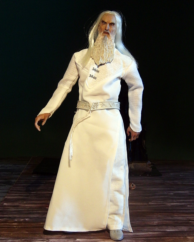 asm-saruman-outfit6