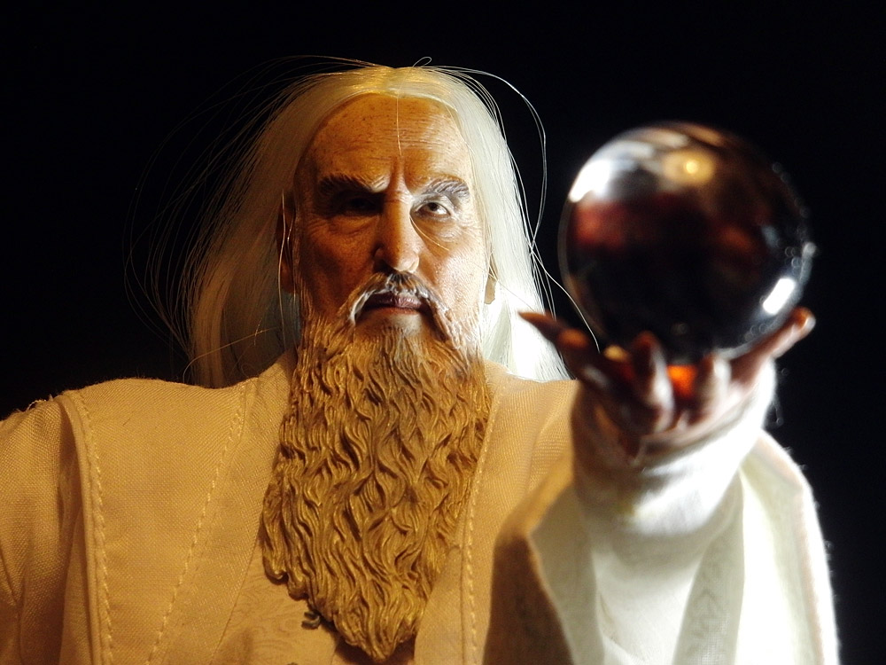 asm-saruman-pose7