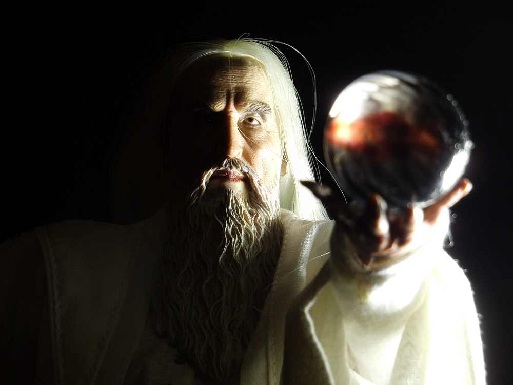 asm-saruman-pose8