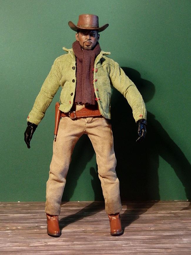 django-outfit5