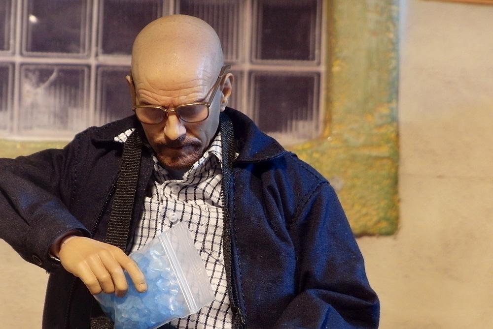 heisenberg11