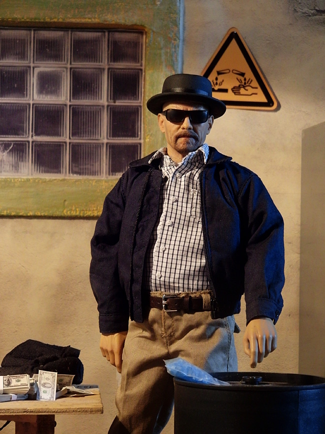 heisenberg15