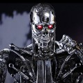 ht-endoskeleton00