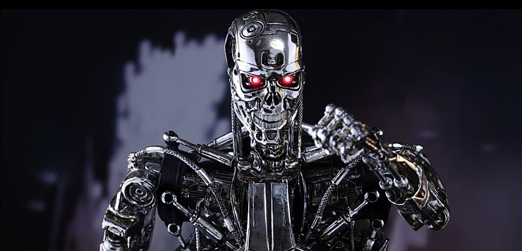 ht-endoskeleton00
