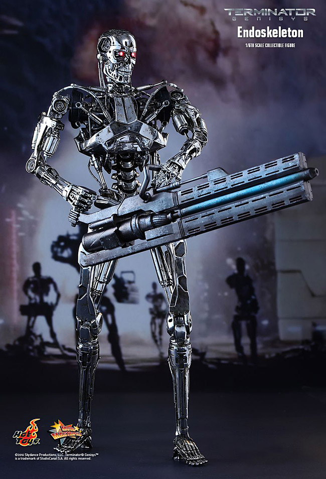 ht-endoskeleton02