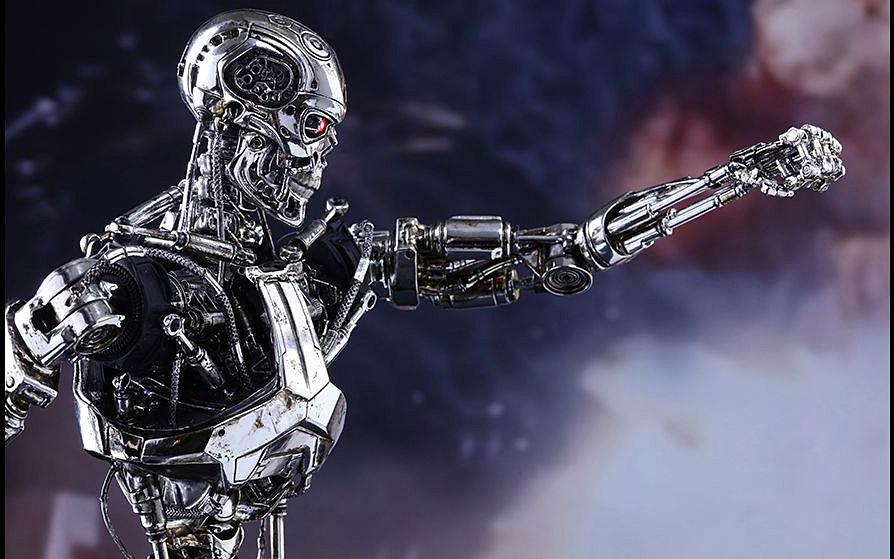 ht-endoskeleton05