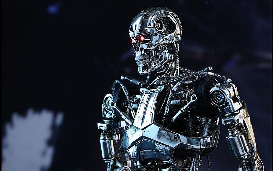 ht-endoskeleton06