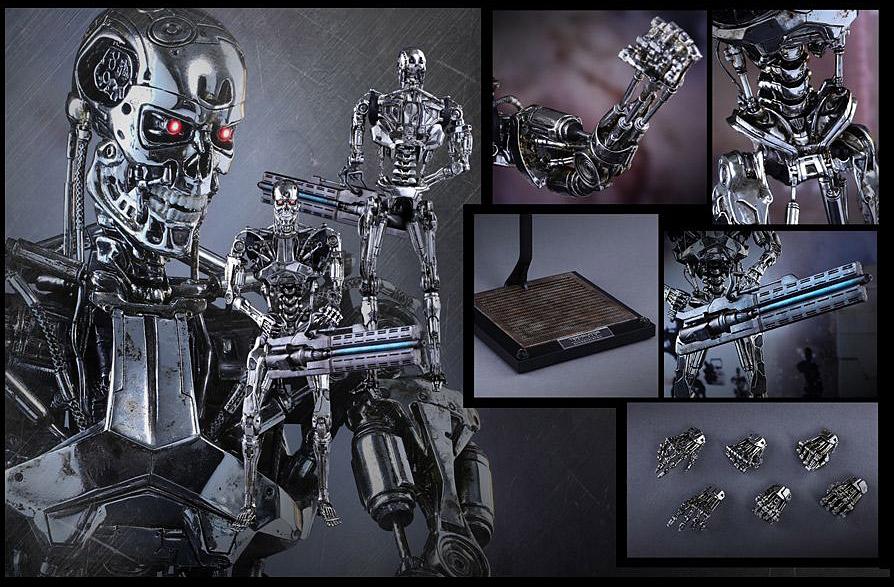 ht-endoskeleton07