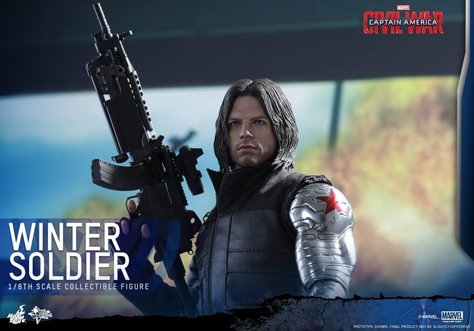 ht-wintersoldier-cw03
