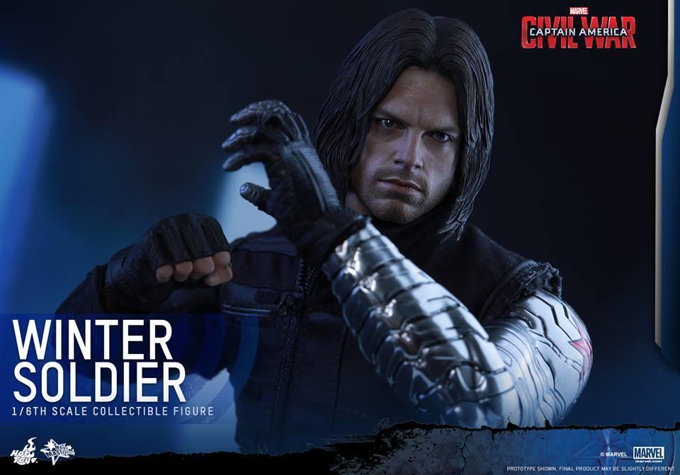 ht-wintersoldier-cw04