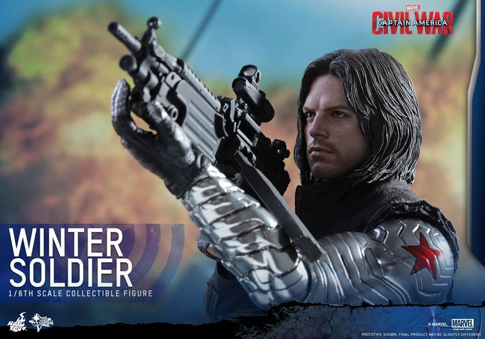 ht-wintersoldier-cw05