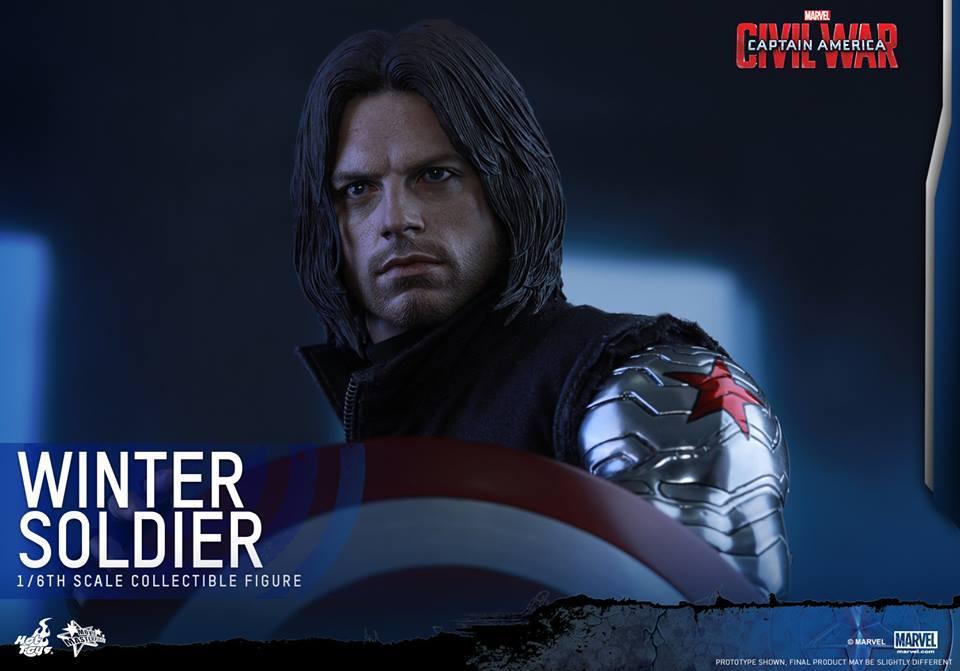 ht-wintersoldier-cw06