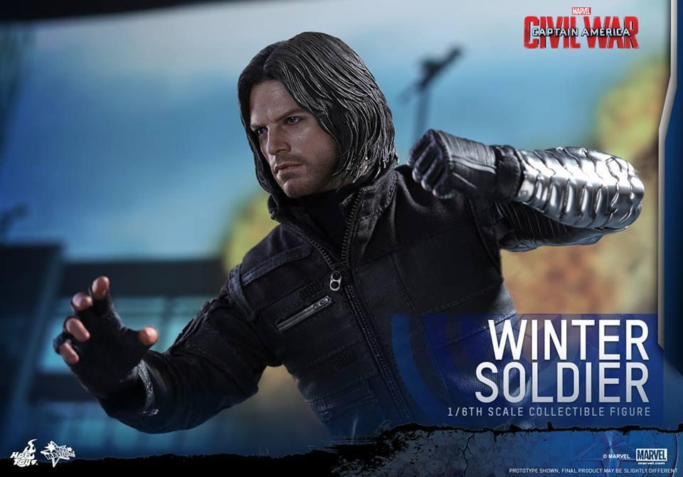 ht-wintersoldier-cw07